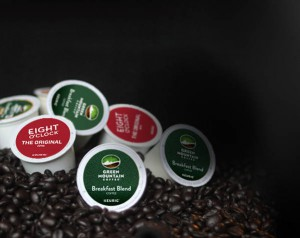 Keurig---single-serve-K-Cup-pods-No-Logo