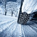 Seasonal marketing ideas include advice on winter driving